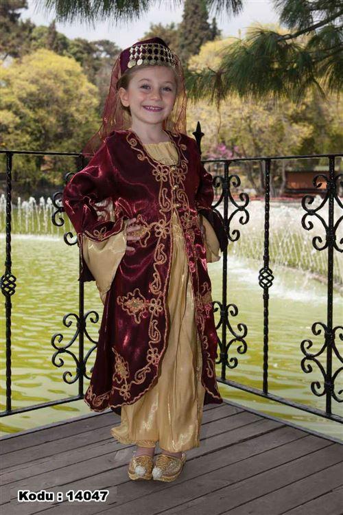 9aff3b918fcfb Çocuk Abiye & Bindallı | Türkiye´nin En Büyük Sünnet Kıyafeti Satan ...