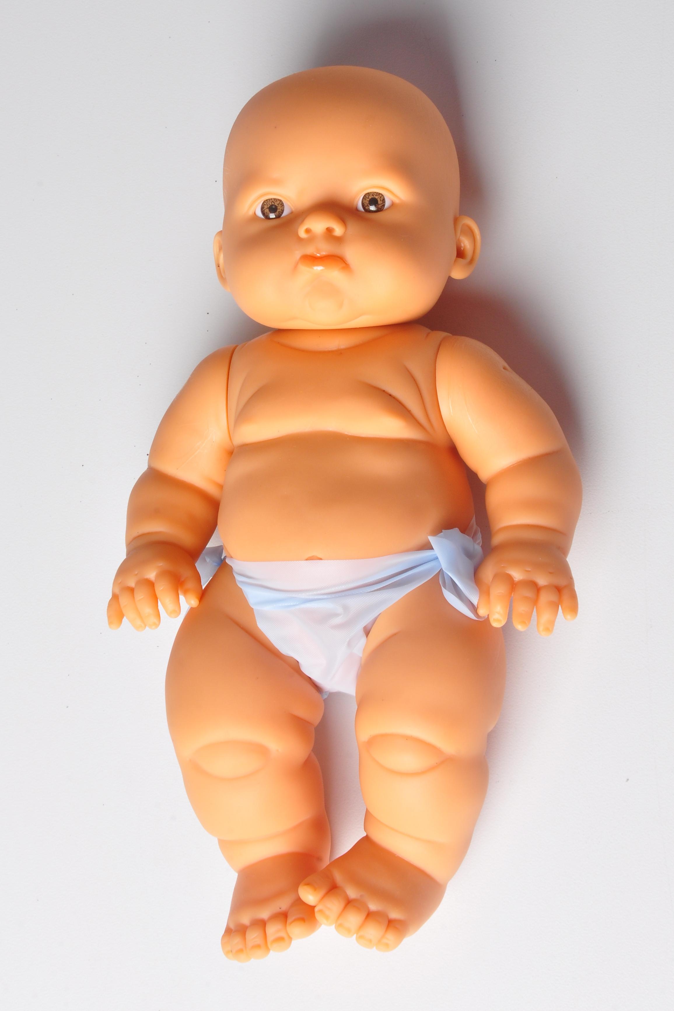 Gamze şortlu Oyuncak Et Bebek Sünnet Süsleri Organizasyon